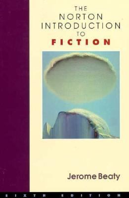 Norton Introduction to Fiction