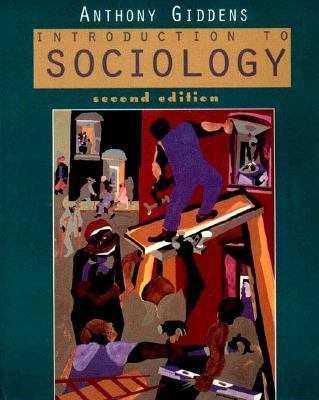 Intro.to Sociology-text Only