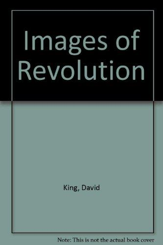Images of Revolution