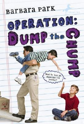 Operation Dump the Chump