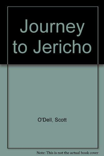Journey to Jericho