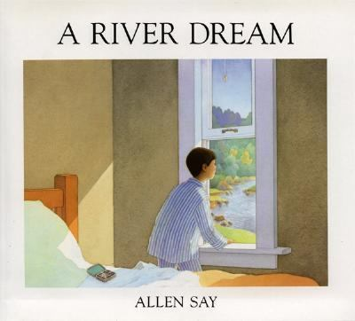 River Dream