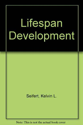 Lifespan Development: Study Guide