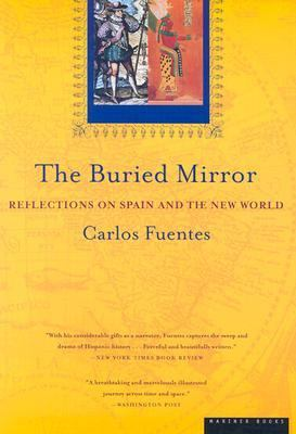 Buried Mirror Reflections on Spain and the New World
