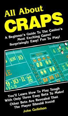 All About Craps
