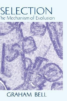 Selection The Mechanism of Evolution
