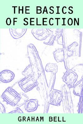 Basics of Selection