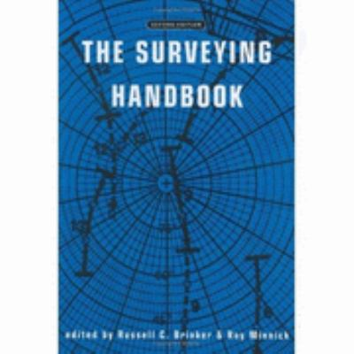 Surveying Handbook