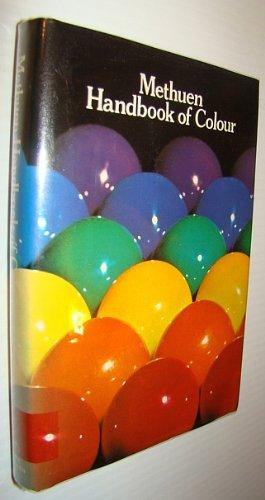 Methuen Handbook of Colour