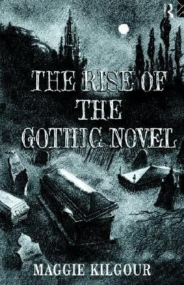 Rise of the Gothic Novel
