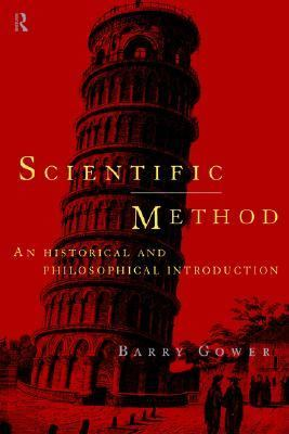 Scientific Method A Historical and Philosophical Introduction