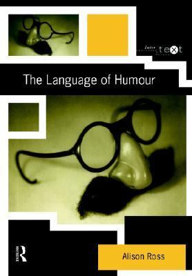 Language of Humour