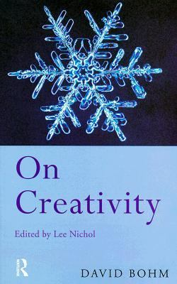 On Creativity