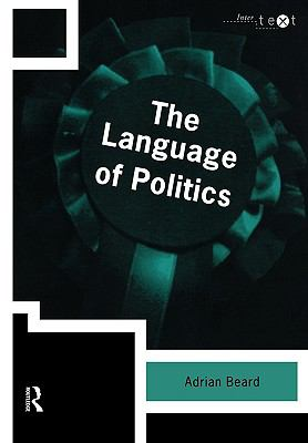 Language of Politics