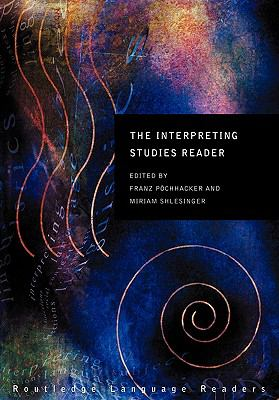 Interpreting Studies Reader