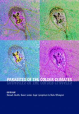 Parasites of the Colder Climates