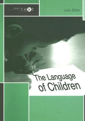 Language of Children