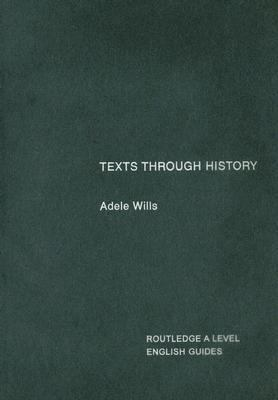 Texts Through History