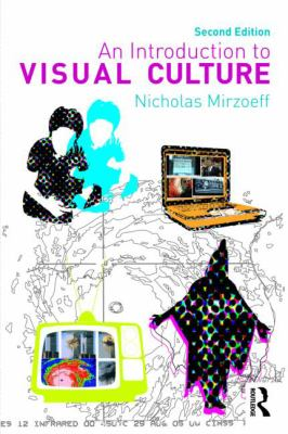 Intro Visual Culture
