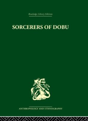 Sorcerers of Dobu