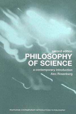 Philosophy of Science A Contemporary Introduction