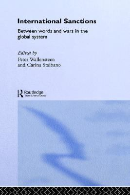 International Sanctions Between Words and Wars in the Global System