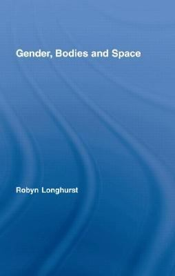 Maternities Gender Bodies and Spaces