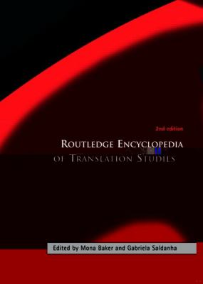 Encyclopedia of Translation Studies