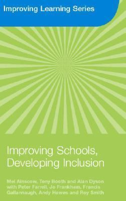 Improving Schools, Developing Inclusion