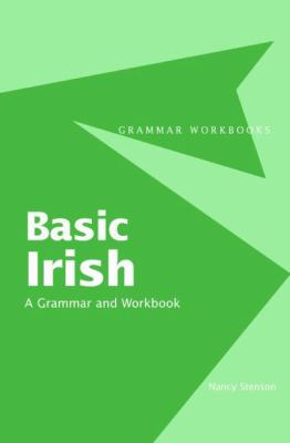 Basic Irish