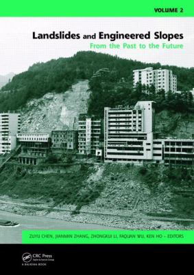 Landslides and Engineered Slopes: From the Past to the Future