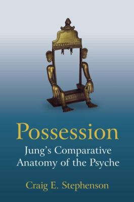 Jung's Concept of Possession