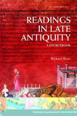 Readings in Late Antiquity: A Sourcebook