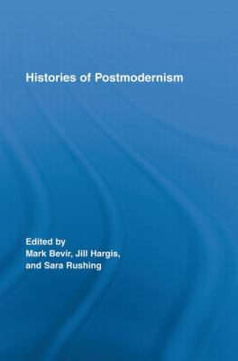 Histories of Postmodernism