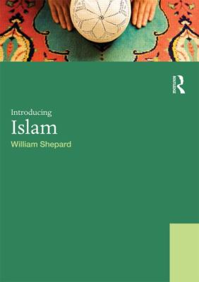 Introducing Islam (World Religions)