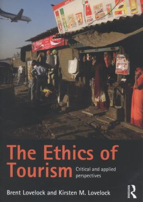 Ethics of Tourism