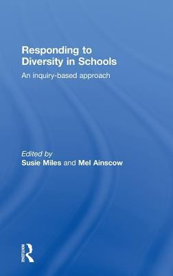 Researching Diversity in the Classroom: An Inquiry-based Approach