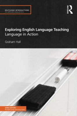 English Language Teaching : Language in Action