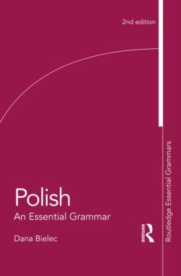 Polish : An Essential Grammar