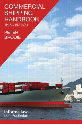 Commercial Shipping Handbook