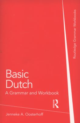 Basic Dutch