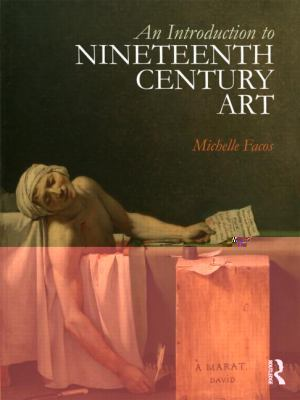 Introduction to Nineteenth Century Art