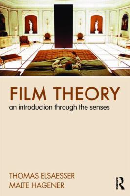 Film Theory: An Introduction