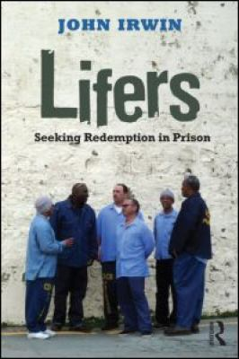 Lifers: The True Meaning of Prison in America