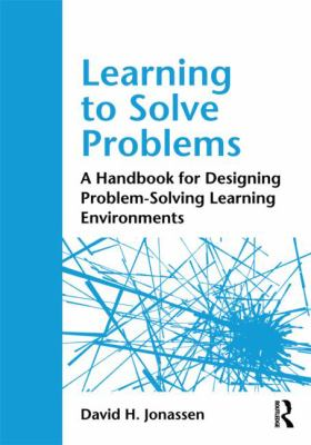 Learning to Solve Problems: A Handbook