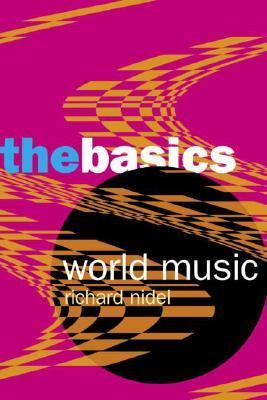 World Music The Basics
