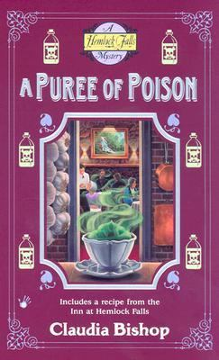 Puree of Poison