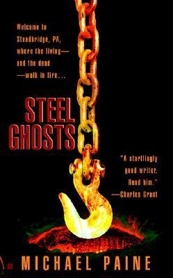 Steel Ghosts