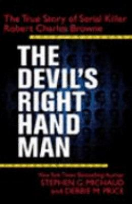 Devil's Right-hand Man