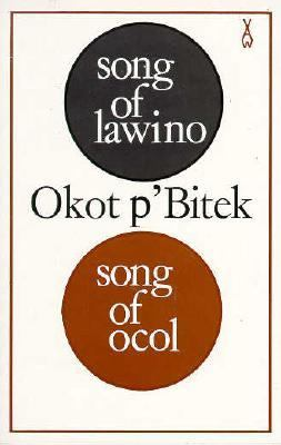 Song of Lawino and Song of Ocol
